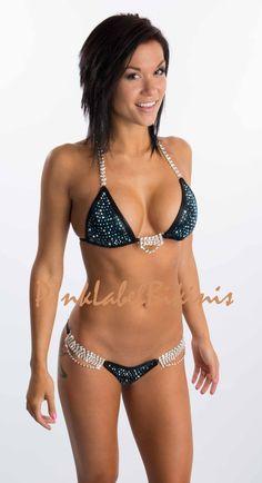 Seems excellent Bikini contest hazel
