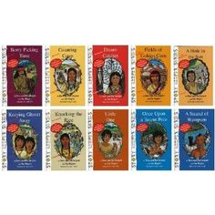 Story Keeper Series-wonderful set of children's books about Native American children and their culture-great for home school teachers and students-Accelerated Reader books too!