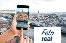 EMV Online-Shop Shops, Foto Real, Polaroid Film, Shopping, Baby, Stuff Stuff, Online Shopping, Kids Wagon, Tents
