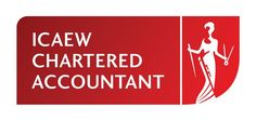 ICAEW: Institute of chartered accountant - England and Wales - training vacancies