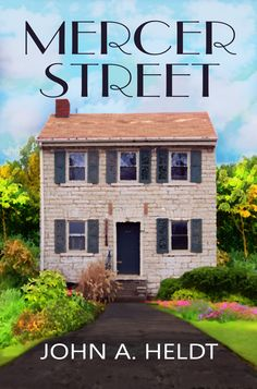 Weeks after her husband dies in the midst of an affair in 2016, Chicago writer Susan Peterson, 48, seeks solace on a California vacation with her mother Elizabeth and daughter Amanda. The novelist, however, finds more than she bargained for when she meets a professor who possesses the secret of time travel. Within days, the women travel to 1938 and Princeton, New Jersey.