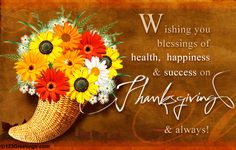 Happy Thanksgiving Wishes, Thanksgiving Day Wishes, Happy Thanksgiving Wishes Messages, Thanksgiving 2019 Wishes Images Quotes Messages