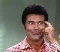 26 Best The Beverly Hillbillies Images Classic Tv Hillbilly Rednecks