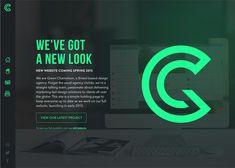 Green Chameleon - Nominee November 12 2014