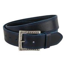 cadf1482e0ad 11 Best Handmade Italian Belts images in 2017 | Brass buckle, Belt ...
