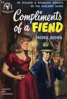 Compliments of a friend | Robert Skemp | Pin-Up artist #Vintage #Retro #Posters #deFharo #Pin-Ups #art