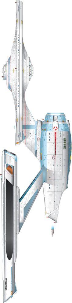 enterprise-ncc-1701