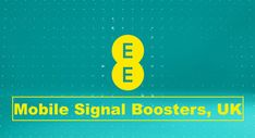 With technological advancements, networks have evolved from the first generation to the fifth generation. At present, EE has become one of the major network providers in the UK. Formerly known as Everything Everywhere, it provides 3G, 4 G, and 5G network services to several parts in the UK. EE signal boosters are in great demand […] The post Best EE Signal Boosters for UK appeared first on Mobile Phone Signal Booster - UK. Short summary Mobile Phone Signal Booster - UK - Specialists in Mob