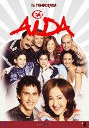DeSerieTvs: Aida