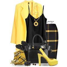 Fashion Worship - Bloglovin