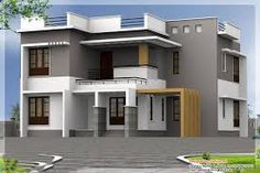 Image result for front balcony tamilnadu design WALL