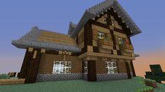 Plysiek's house - Imgur