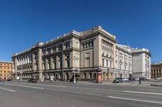 「Tbilisi Central Music School」の画像検索結果