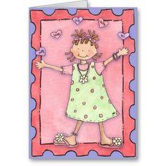 Valentine's Day Cards @ zazzlemm_cards