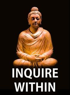 """A man told Lord Buddha, """"I want Happiness."""" Lord Buddha said, """"First remove 'I' that's ego. Then remove 'want' that's desire. See now you are left with only 'Happiness'. Gautama Buddha, Einstein, Little Buddha, Meditation Quotes, Zen Quotes, Buddhist Meditation, Meditation Center, Meditation Space, Quotable Quotes"""
