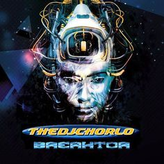 Check out TheDjChorlo Breaktor on Mixcloud
