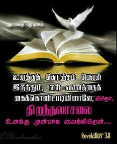 Lord I have no clue how to extract Bible Words Images, Tamil Bible Words, Scripture Pictures, Bible Quotes, Bible Verses, Tamil Motivational Quotes, Open Bible, Jesus Wallpaper, Christian Art