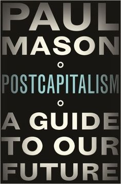 di Sergio Mauri Via: BoingBoing.net Si tratta di un testo molto interessante sulla società dell'abbondanza che, per la prima volta, secondo l'autore, diventa realtà. Per la prima volta, inoltre, di...