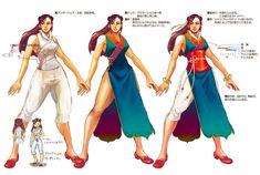 SFIV_PC_Concept_Art_Chun_Li_03.jpg (768×517)