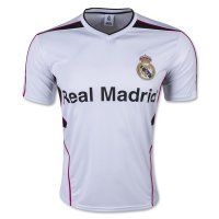44aab74c79b 31 Amazing Real madrid jersey images