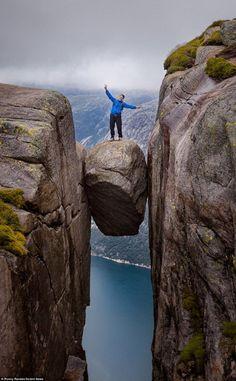 Top 10 Most Dangerous Tourist Destinations In The World! #PlacesToVisit #Travel @English4Matura