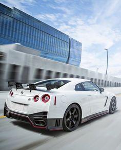 17 best nissan gt-r images | expensive cars, fancy cars, nissan