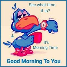 Are you looking for ideas for good morning motivation?Check out the post right here for perfect good morning motivation inspiration. These entertaining pictures will make you enjoy. Funny Good Morning Memes, Good Morning Funny Pictures, Good Morning Friends Quotes, Morning Greetings Quotes, Good Morning Picture, Morning Pics, Morning Humor Quotes, Cute Good Morning Gif, Good Morning Smiley