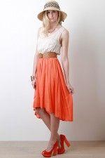 Meadow Beauty Dress #urbanog