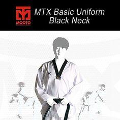 mtx_basic_main