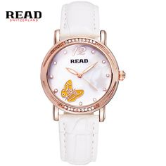 Gentle 3d Anime Kids Watches Silicone Fashion Life Waterproof Children Quartz Watch Girls Boys Child Watch Baby Clock Relogio Feminino Children's Watches