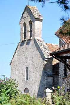 Saint-Forgeuil