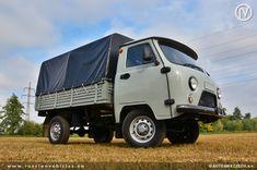 uaz pickup - Google Search Utility Truck, Motorbikes, Toyota, Bicycle, Trucks, Cars, Google, Bike, Bicycle Kick