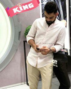 King kohli Anushka Sharma Virat Kohli, Virat And Anushka, Icc Cricket, Cricket Sport, Virat Kohli Wallpapers, India Cricket Team, Cricket Wallpapers, Sport Man, Best Couple