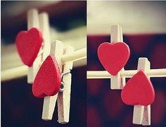 爱心 心形 情感 爱,就是没有理由的心疼和不设前提的宽容。