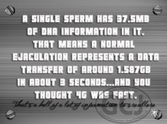 #funny, #naughty, #sperm