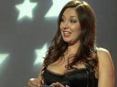 Αποτέλεσμα εικόνας για ZB PORN the best free porn video
