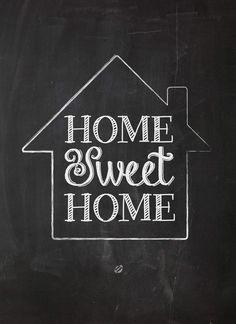 4.bp.blogspot.com -VhAos-emLME UaI4-Sdt6gI AAAAAAAABAQ aOYKRE16HbI s1600 home+sweet+home-02.jpg