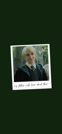 Mundo Harry Potter, Harry Potter Draco Malfoy, Harry Potter Cosplay, Harry Potter Cast, Harry Potter Characters, Harry Potter Fandom, Harry Potter Hogwarts, Draco Malfoy Aesthetic, Slytherin Aesthetic