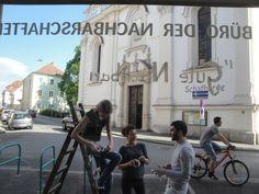 Street View, Pictures, Graz, Photos, Grimm