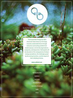 sustainable energy fair