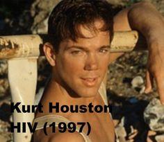 Kurt Houston