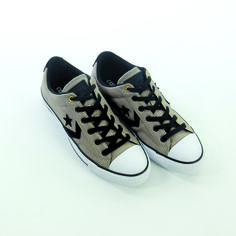 converse star player ox homme