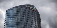 Rachat de Bouygues Telecom : les dessous du refus de l'offre de SFR-Numericable - http://www.frandroid.com/telecom/292894_rachat-de-bouygues-telecom-dessous-refus-de-loffre-de-sfr-numericable  #Économie, #Telecom