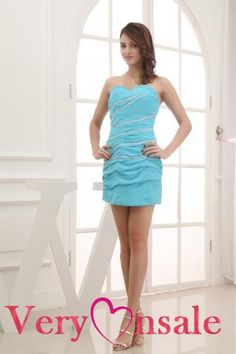 veryonsale cheap wedding dresses formal party bridesmaid evening homecoming celebrity mini prom