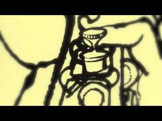 ▶ Miles Davis - Cookin' (Full Album) - YouTube
