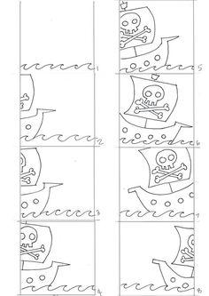 pirate ship1: