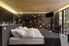 Guest Houses 2.0 by YOD Studio