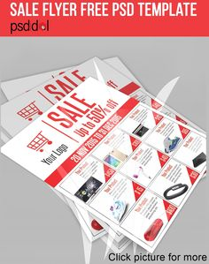 For Sale Flyer Template - for Sale Flyer Template , Pricing Flyer Templates and Product Lists for Small Free Flyer Maker, Online Flyer Maker, Flyer Free, Sale Flyer, Online Templates, Free Flyer Templates, Free Business Card Templates, Brochure Template, Corporate Brochure Design