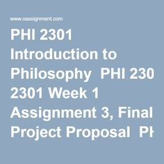 Hs philosophy suggestion 2017 for final exam hs exam wbchse hs philosophy suggestion 2017 for final exam hs exam wbchse 2017 time table pinterest final exams and finals fandeluxe Images
