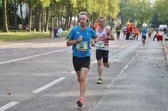1h04min @adidasrunning #boost #battlerun, #boostbirhakeim